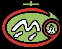 Fundación Cristo Misionero Orante