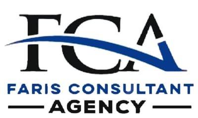 Faris Consultant Agency