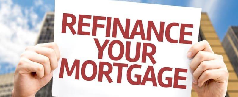 Kelebihan Refinance