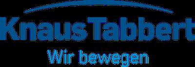 Knaus Tabbert | Produsent av bobil og campingvogn