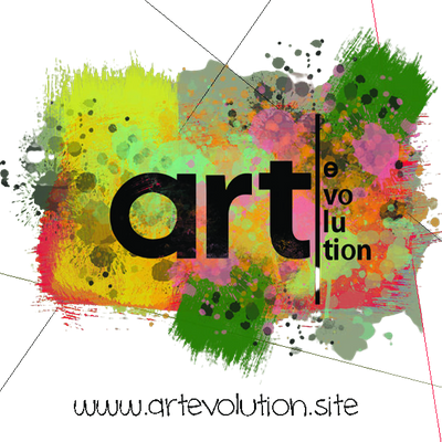 artevolution