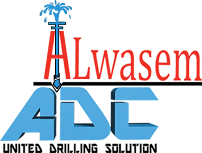 Alwasem United Drilling Company