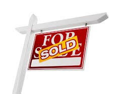 Selling Your Land Fast To Land Buying Investors