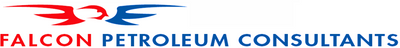 Falcon Petroleum Consultants
