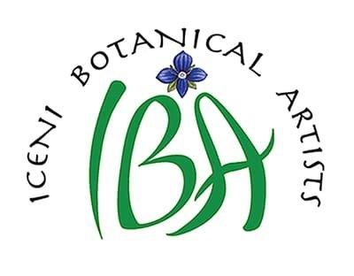 Iceni Botanical Artists