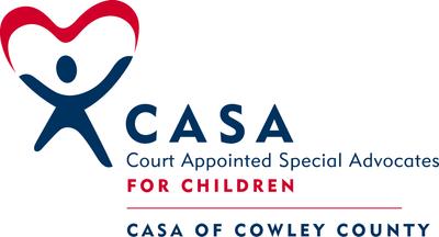 CASA of Cowley County
