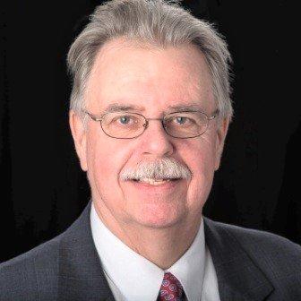 Richard Driscoll
