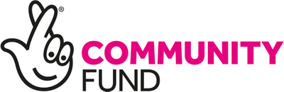 Pursuit of Happiness CIC