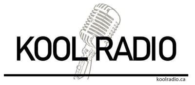 KOOL RADIO