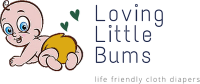 Loving Little Bums SA