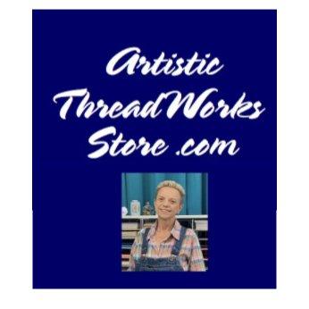 Artistic Thread Works