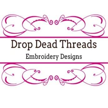 Drop Dead Threads