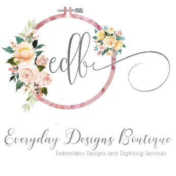 Everyday Designs Boutique