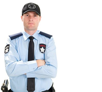 Major Tips to Help You Select a Commercial Security Service