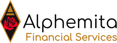 Alphemita Financial Services