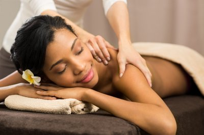 Ways to Get the Satisfaction of a Massage While on a Budget