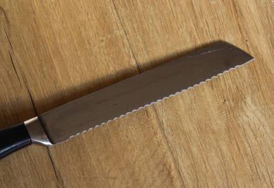 The Very Best Sort Of Steak Knife Set