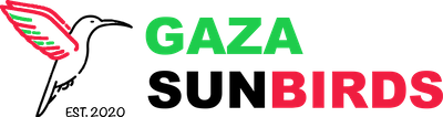 Gaza Sunbirds