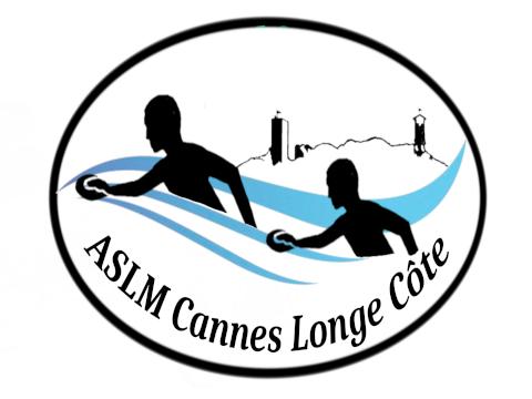 ASLM Cannes Longe Cote
