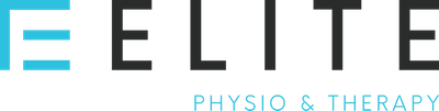 Elite Physio and Therapy