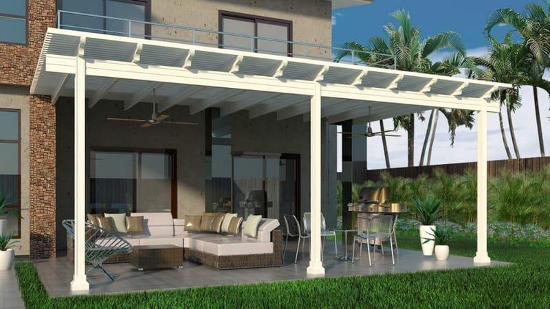 Patio Coverings,   Patio Roofing,   Pergola,     Sunrooms