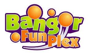 Bangor FunPlex