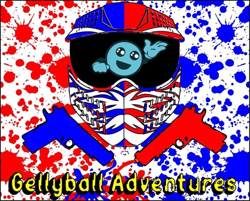 GellyBall