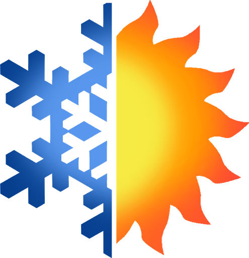 Residential Heating and Cooling