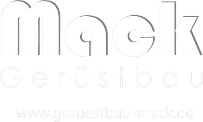 Mack Gerüstbau GmbH