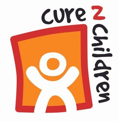 Cure2Children