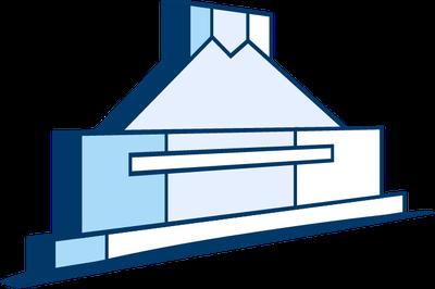 בית כנסת וואהל