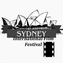 Sydney International Film Festival
