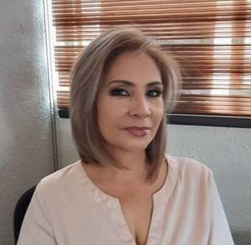 Msc. Rocío Duarte Baca