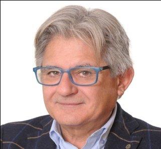Ph.D. Ricardo Rosas Díaz