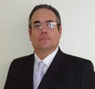 Dr. José Raúl Rodríguez Galera