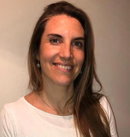 Dra. Paula Ortiz Marholz