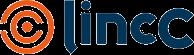 LincC Foundation