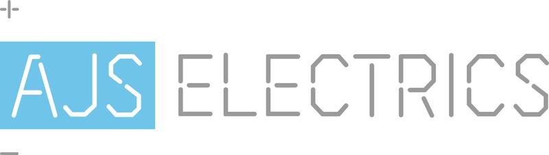 A J S Electrics