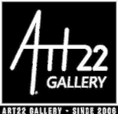 ART22.GALLERY
