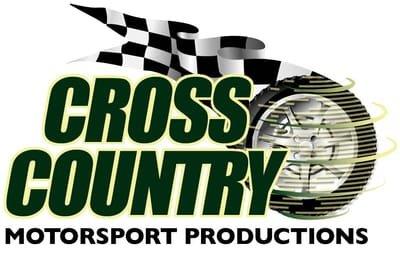 Cross Country Ltd