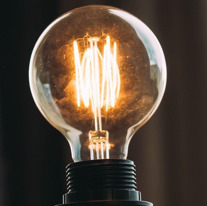 יום היצירתיות והחדשנות