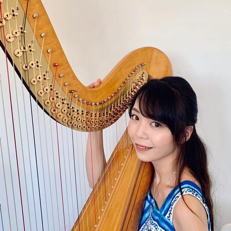 Renee Ng