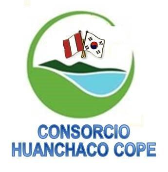 CONSORCIO HUANCHACO COPE