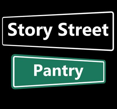Story Street Pantry
