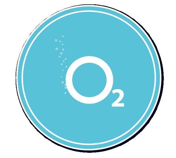 Yüksek Basınçlı Likit Oksijen Pompası