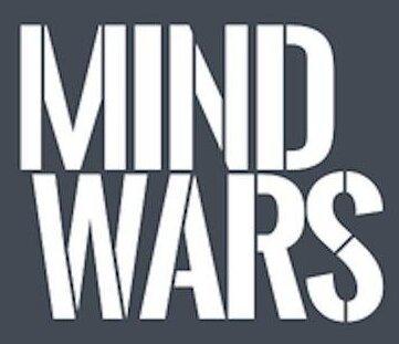 About Mindwars