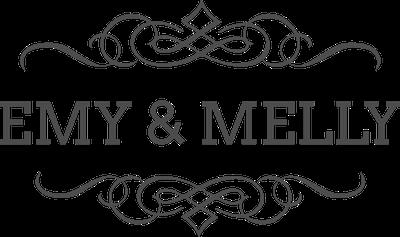 EMY & MELLY