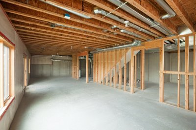 Tips on How to Choose the Best Home Remodeling Contractor