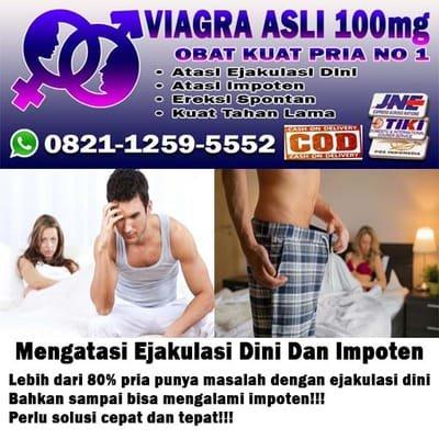 Viagra Asli Cod Jakarta