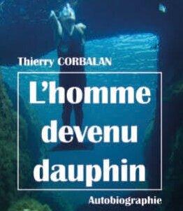 Mon autobiographie aux éditions Sydney Laurent